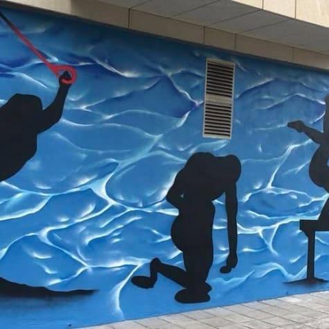 Gimnasio 60 Minutos Ourense